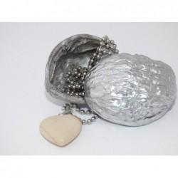 Srdce-kámen-porcelanit
