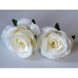 Růže květ - malý - 6c