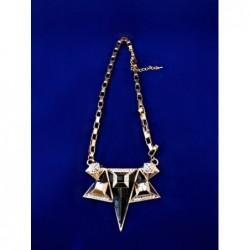 náhrdelník bižu