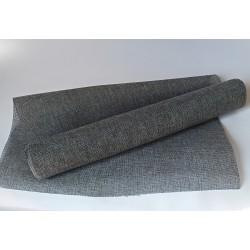 Dekorační textilie -...