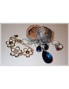 Šperky z chirurgické oceli - V oříšku